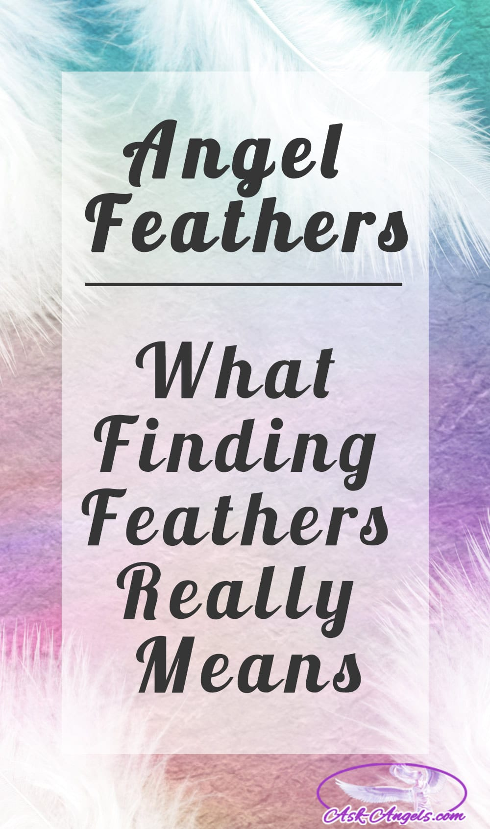 fb52a8d73 In addition, here is a quick look at some of the additional meaning certain colored  feathers may have.