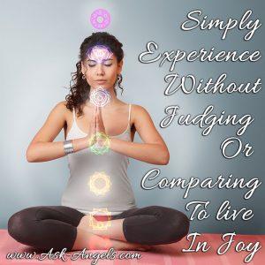 soul mate healing