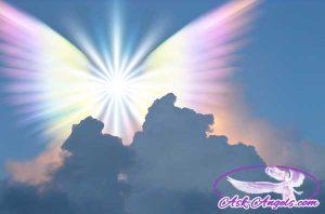 identify angels