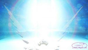 Angelic Activation