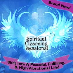 spiritual-cleansing-sidebar