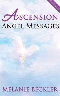 Ascension Angel Messages