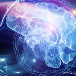 Claircognizance… The Psychic Ability of Knowing