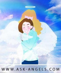 Angel Session to Help You Neutralize Challenges