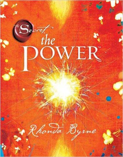 humanuniver tips of life The Power