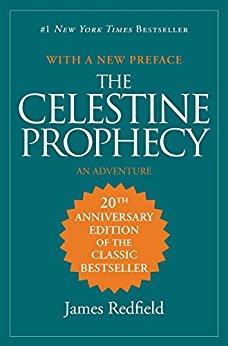 humanuniver tips of life celestine prophecy