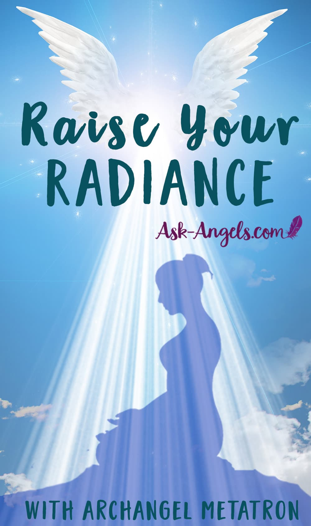 Raise Your Radiance