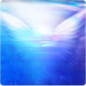 Archangel Sachael