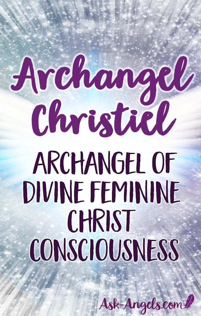 Archangel Christiel
