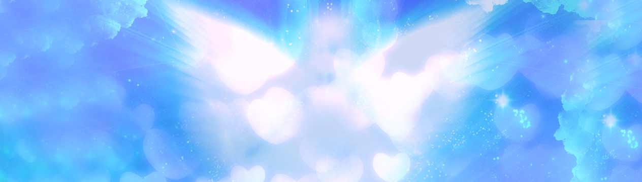 Love Frequency Reset - Archangel Michael Meditation - Ask-Angels com