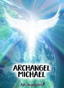 Archangel Michael Channeling on your highest purpose