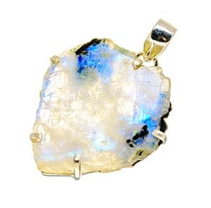 Moonston Jewelry