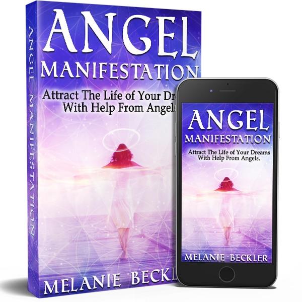 Angel Manifestation